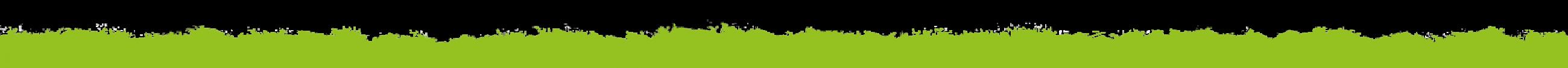 Kartelrand-groen-onder